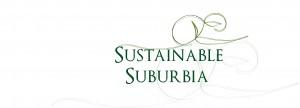 sustainable-suburbialogo