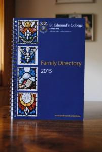 ediies-familydirectory2