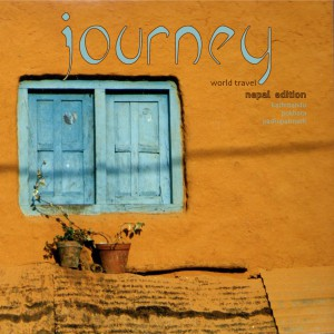 journey_Page_02