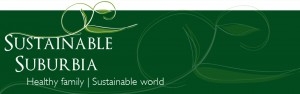 sustainable-suburbia-banner