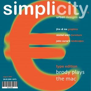 simplicity-cover2
