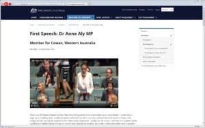 first-speeches-3