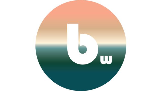 b-wellness