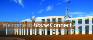 house-connect-welcome-banner-2-fw