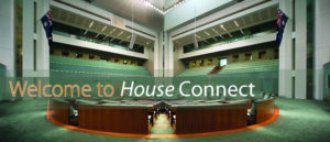 house-connect-welcome-banner-fw-2