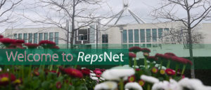 reps-net-welcome-banner