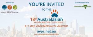 avpc-email-banner