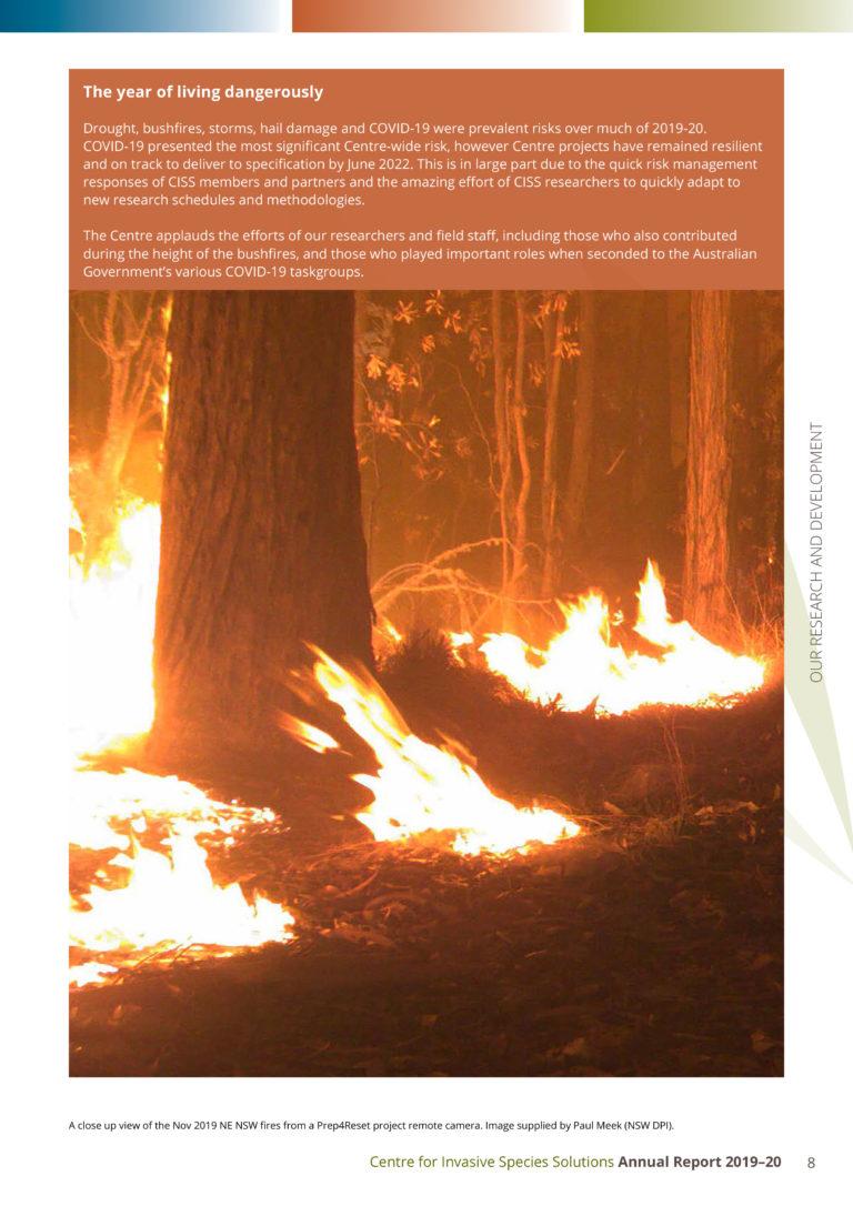 ciss-annual-report-19-20-web-16