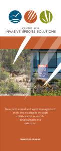 ciss-banner-orange-2021-web