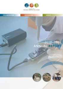 annual-report1819-coverpage-final-2